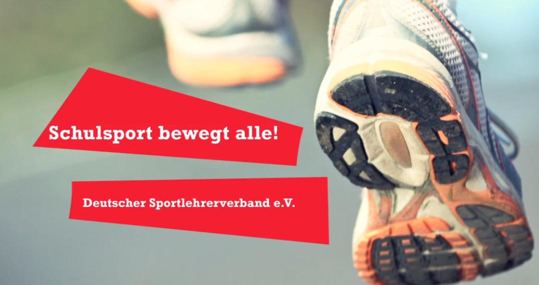 Video: DSLV Sportinterview – Schneesport mit sehbehinderten und blinden Schülerinnen und Schülern