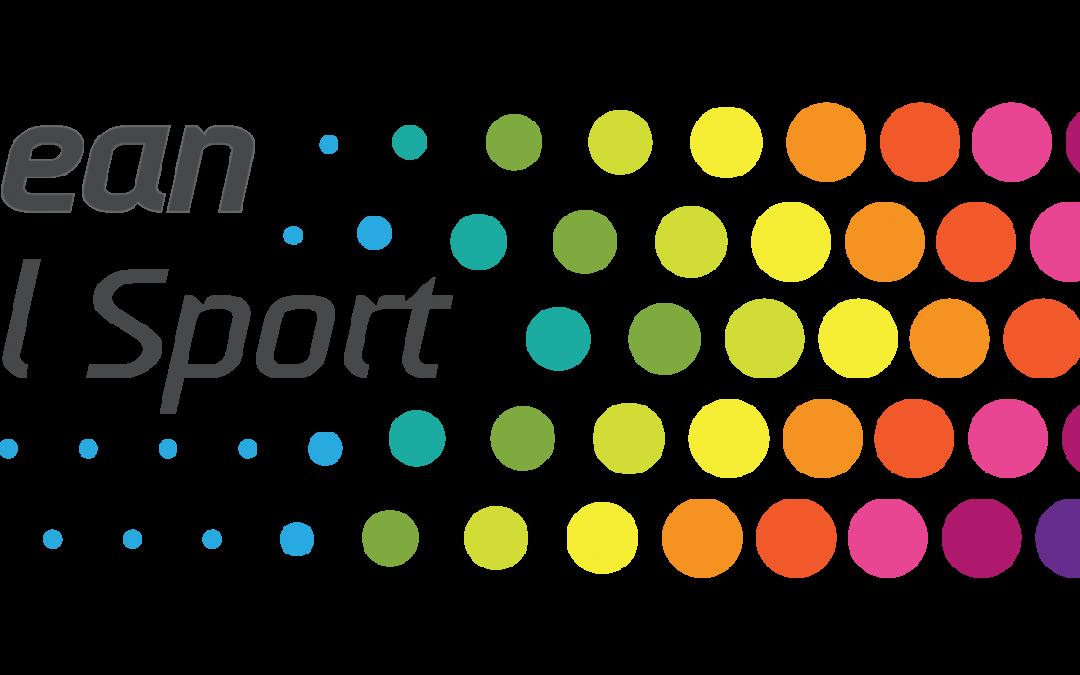 Deutscher Sportlehrerverband e.V. goes European School Sport Day 2019