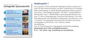 Medienpaket1